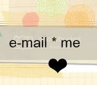 e-mail me