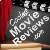 Coolest Movie Reviews