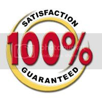 100-satisfaction.jpg picture by satskygalway