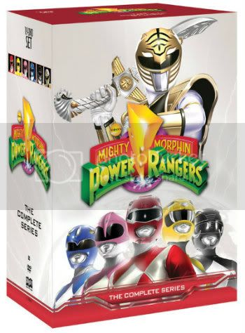 MMPR_Box_Art-1